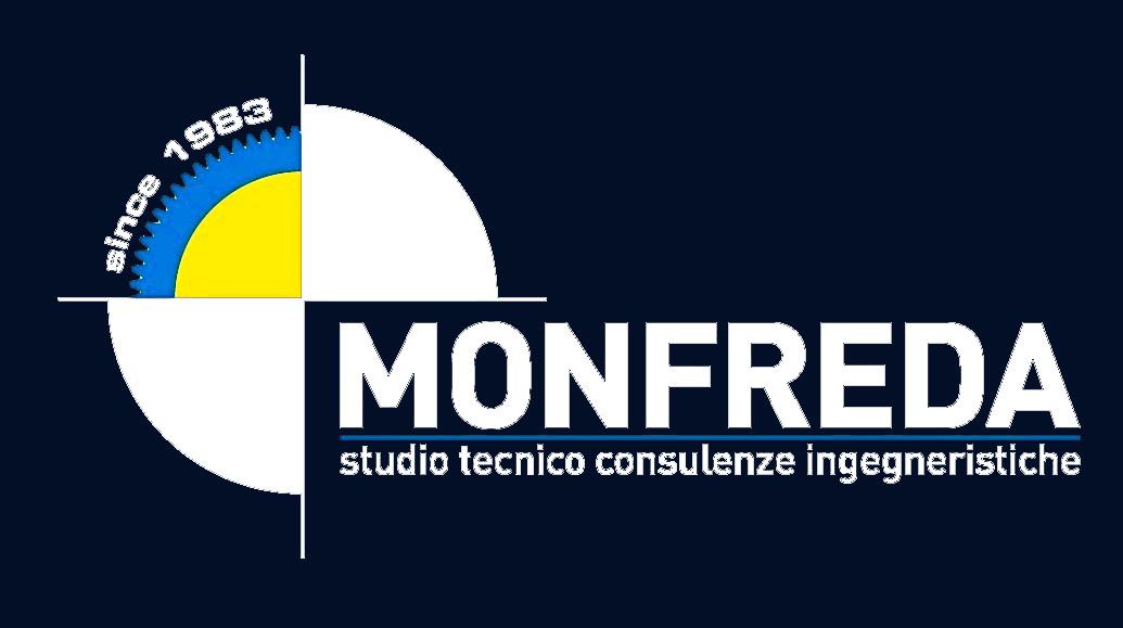 Studio Ingegneristico Monfreda